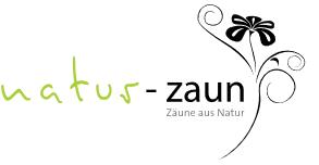 natur-zaun.de